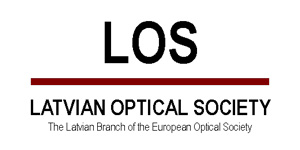 LOS - Latvian Optical Society