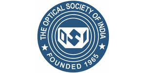 The otical society of India